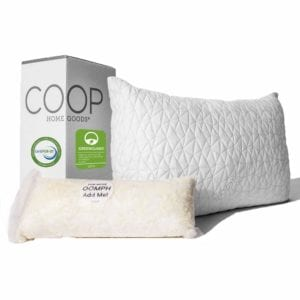 Coop Home Goods - Premium