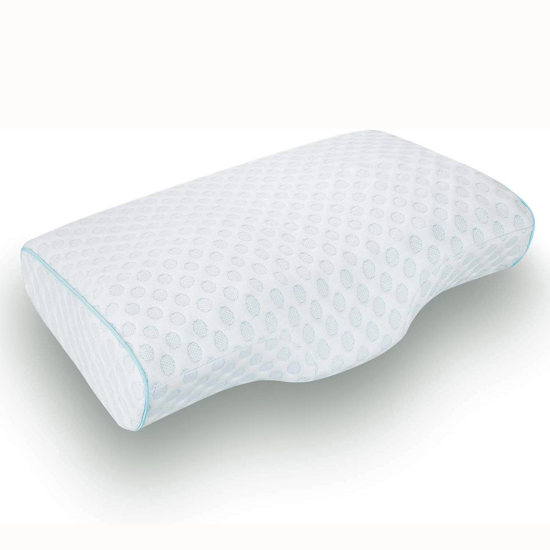 best pillow for neck and shoulder pain lerekam