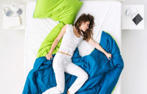 how often should you change your sheets